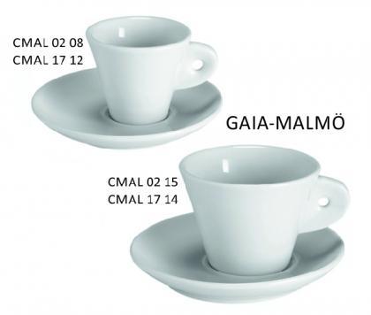 sapo-malmo-8ml_102_89.jpg