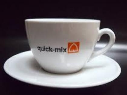 sapo-milada-cappuccino-24_306_283.jpg
