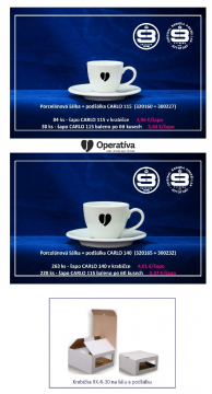 sapo-milada-espresso-9ml_325_302.jpg