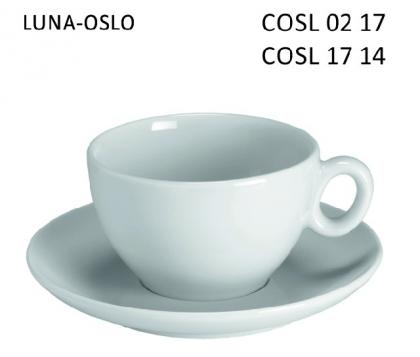 sapo-oslo-17ml_86_73.jpg
