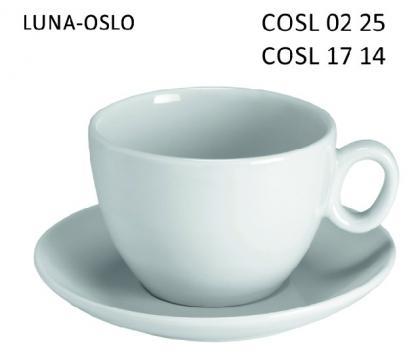 sapo-oslo-25ml_87_74.jpg