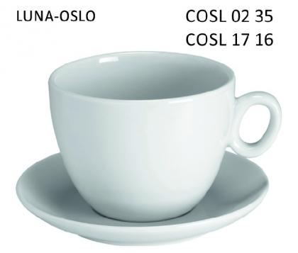 sapo-oslo-35ml_88_75.jpg