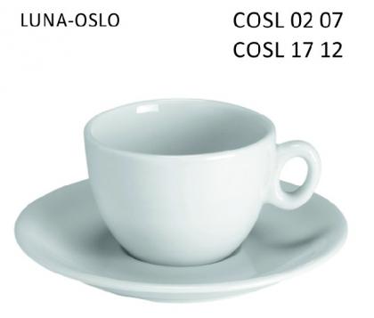 sapo-oslo-7ml_85_72.jpg
