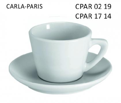 sapo-paris-19ml_93_80.jpg