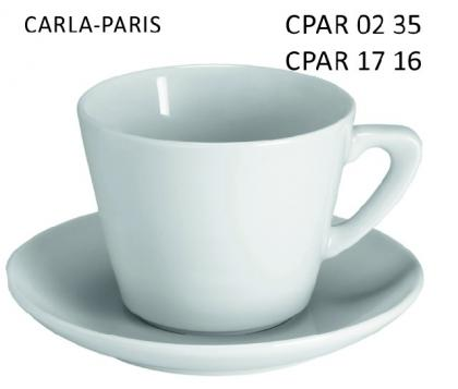 sapo-paris-35ml_95_82.jpg