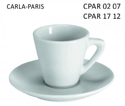 sapo-paris-7ml_92_79.jpg