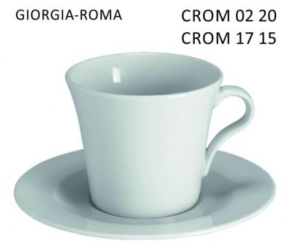 sapo-roma-20ml_105_92.jpg