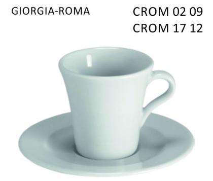 sapo-roma-9ml_104_91.jpg