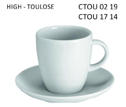 sapo-toulouse-18ml_90_77.jpg