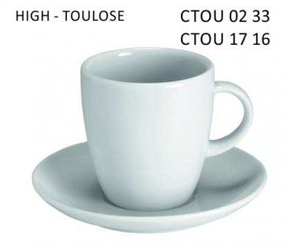 sapo-toulouse-33ml_91_78.jpg
