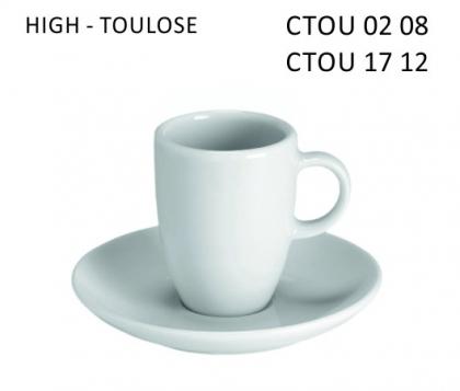 sapo-toulouse-7ml_89_76.jpg