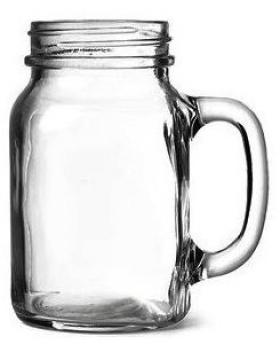 sklenice-country-480ml_333_310.jpg