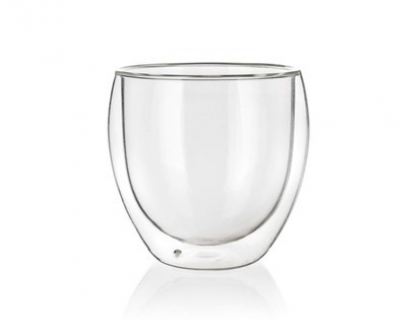 sklenice-dvoustenna-doblo-250-ml_331_308.jpg