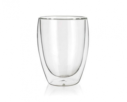 sklenice-dvoustenna-doblo-350-ml_332_309.jpg