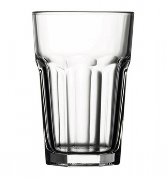 sklenice-harley-376ml-longdrink_121_107.jpg