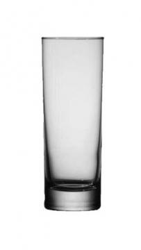 sklenice-istambul-290ml-longdrink_79_67.jpg