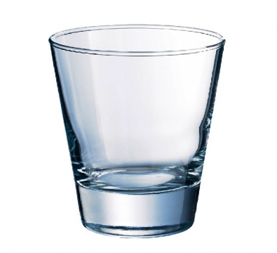 sklenice-whisky-stokholm-330ml_288_265.jpg