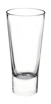 sklenice-ypsilon-320-ml_269_246.jpg