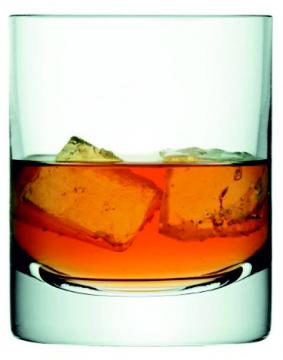 whisky-250ml_185_166.jpg